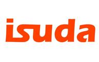 member-isuda