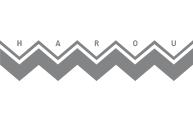 member-harou