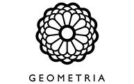member-geometria