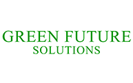 member-greenfuturesolutions