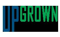 member-upgrownfarmingco