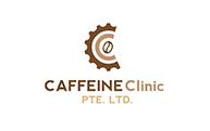 member-caffeineclinic