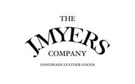 member-jmyersco