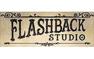 member-flashbackstudio